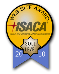 2010websiteaward-GOLD.jpg