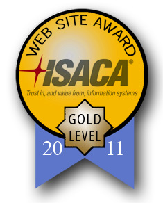 2011websiteaward-GOLD.jpg